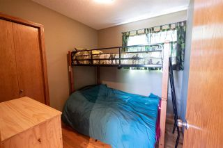 Photo 12: 69 15065 TWP RD 470: Rural Wetaskiwin County House for sale : MLS®# E4227352