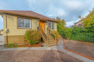 Photo 3: 24 Lurline Ave in : SW Gateway House for sale (Saanich West)  : MLS®# 860243