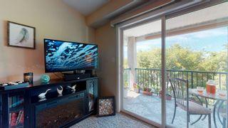 Photo 20: 514 11325 83 Street in Edmonton: Zone 05 Condo for sale : MLS®# E4252084