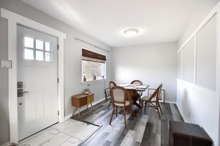 Photo 4: 2730 17 Street SE in Calgary: Inglewood Detached for sale : MLS®# A1092919