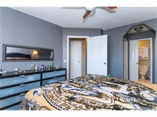 Photo 13: 208 MT ABERDEEN Circle SE in Calgary: McKenzie Lake House for sale : MLS®# C4067845
