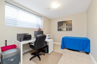 Photo 27: 3066 E 3RD Avenue in Vancouver: Renfrew VE House for sale (Vancouver East)  : MLS®# R2601226