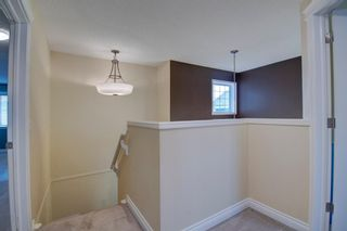 Photo 17: 161 HIDDEN RANCH Close NW in Calgary: Hidden Valley Detached for sale : MLS®# A1033698