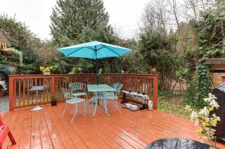 Photo 21: 23891 FERN Crescent in Maple Ridge: Silver Valley House for sale : MLS®# R2546836