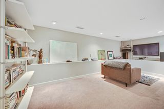 Photo 23: 2119 31 Avenue SW in Calgary: Richmond Detached for sale : MLS®# A1087090