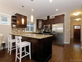 Photo 4: 3334 Turnstone Dr in VICTORIA: La Happy Valley House for sale (Langford)  : MLS®# 742466