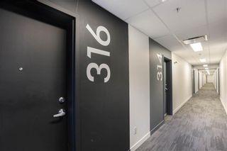 Photo 6: 316 247 River Avenue in Winnipeg: Osborne Village Condominium for sale (1B)  : MLS®# 202124525