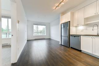 Photo 15: 316 13628 81A Avenue in Surrey: Bear Creek Green Timbers Condo for sale : MLS®# R2538022