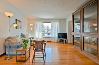 Photo 8: 105 Langton Drive SW in Calgary: North Glenmore Park Detached for sale : MLS®# A1066568