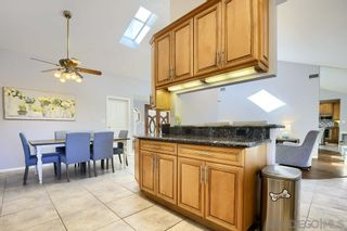 Photo 16: SAN CARLOS House for sale : 4 bedrooms : 8711 Robles Dr in San Diego