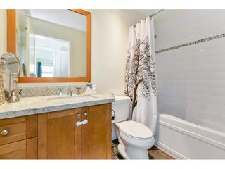 Photo 29: 224 BROOKES Street in New Westminster: Queensborough Condo for sale : MLS®# R2486409