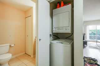 """Photo 15: 104 200 KEARY Street in New Westminster: Sapperton Condo for sale in """"THE ANVIL"""" : MLS®# R2409767"""