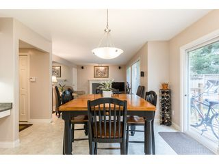 Photo 9: 1543 161B Street in Surrey: King George Corridor House for sale (South Surrey White Rock)  : MLS®# R2545351