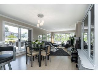 "Photo 14: 201 15284 BUENA VISTA Avenue: White Rock Condo for sale in ""BUENA VISTA TERRACE"" (South Surrey White Rock)  : MLS®# R2464232"