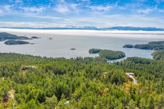 Photo 36: 399 Ocean Spring Terr in : Sk Becher Bay Land for sale (Sooke)  : MLS®# 877011