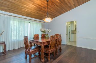 Photo 4: 2768 141 Street in Surrey: Sunnyside Park Surrey House for sale (South Surrey White Rock)  : MLS®# R2548822