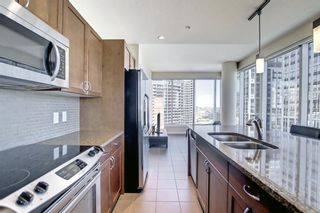 Photo 18: 1706 211 13 Avenue SE in Calgary: Beltline Apartment for sale : MLS®# A1148697