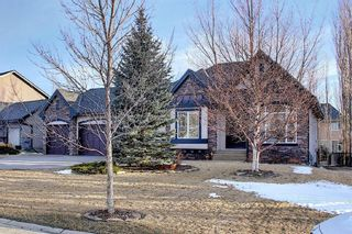 Photo 2: 140 Heritage Lake Shores: Heritage Pointe Detached for sale : MLS®# A1087900