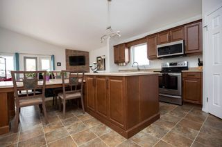 Photo 9: 26 SETTLERS Trail in Lorette: Serenity Trails Residential for sale (R05)  : MLS®# 202024748