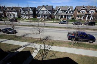 Photo 32: 83 Auburn Bay BV SE in Calgary: Auburn Bay House for sale : MLS®# C4279956