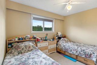 Photo 23: 46556 MONTANA Drive in Chilliwack: Fairfield Island House for sale : MLS®# R2576576