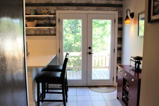 Photo 17: 445 County 8 Road in Campbellford: House for sale : MLS®# 277773