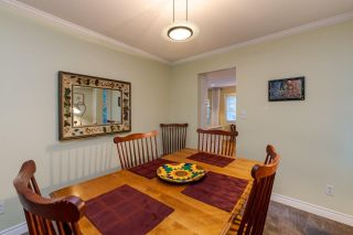 Photo 6: 1400 RIVERSIDE DRIVE in North Vancouver: Seymour NV House for sale : MLS®# R2422659