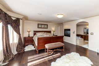 Photo 27: 9 Loiselle Way: St. Albert House for sale : MLS®# E4247549