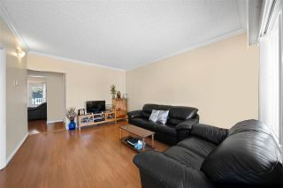 Photo 3: 3422 PANDORA Street in Vancouver: Hastings Sunrise House for sale (Vancouver East)  : MLS®# R2576043
