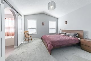 Photo 18: 58 Edgebank Circle NW in Calgary: Edgemont Detached for sale : MLS®# A1079925