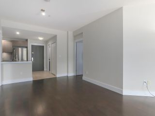"Photo 16: 228 5777 BIRNEY Avenue in Vancouver: University VW Condo for sale in ""Pathways"" (Vancouver West)  : MLS®# R2394918"