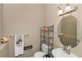Photo 21: 928 EVANSTON Drive NW in Calgary: Evanston House for sale : MLS®# C4034736