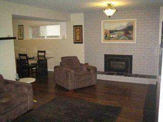 Photo 8: 1848 LARSON Road in North Vancouver: Hamilton House for sale : MLS®# V882255