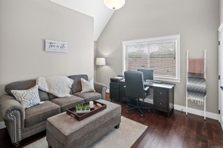 Photo 32: 2016 Stellys Cross Rd in : CS Saanichton House for sale (Central Saanich)  : MLS®# 884936