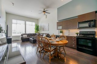 "Photo 4: 405 10788 139 Street in Surrey: Whalley Condo for sale in ""Aura"" (North Surrey)  : MLS®# R2572164"