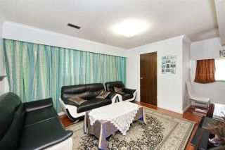 Photo 19: 235 E 62ND Avenue in Vancouver: South Vancouver House for sale (Vancouver East)  : MLS®# R2433374