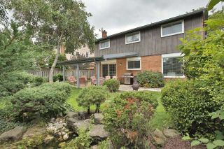Photo 9: 1004 Runningbrook Drive in Mississauga: Applewood House (Backsplit 4) for sale : MLS®# W3287075