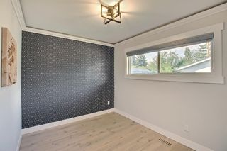 Photo 35: 24 Hyslop Drive SW in Calgary: Haysboro Detached for sale : MLS®# A1154443