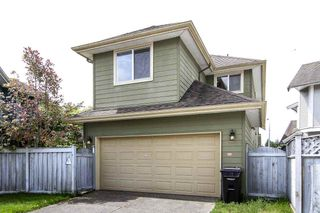 Photo 4: 6982 BARNARD Drive in Richmond: Terra Nova House for sale : MLS®# R2076830