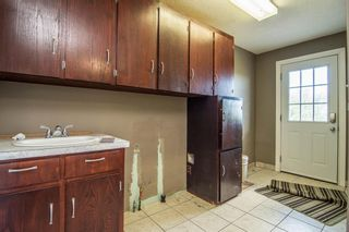 Photo 22: 105030 Township 710 Road: Beaverlodge Detached for sale : MLS®# A1053600
