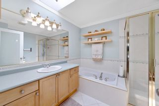 Photo 10: 1781 GARDEN Avenue in North Vancouver: Pemberton NV House for sale : MLS®# R2609893