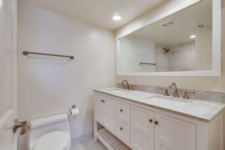Photo 18: HILLCREST Condo for sale : 2 bedrooms : 2825 3rd Ave #304 in San Diego