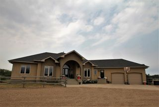 Photo 27: 58304 Secondary 881: Rural St. Paul County House for sale : MLS®# E4265416