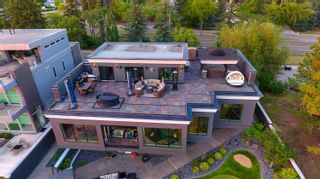 Photo 37: 8602 Saskatchewan Drive in Edmonton: Zone 15 House for sale : MLS®# E4258204
