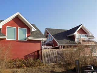 Photo 45: 42 Jackfish Lake Crescent in Jackfish Lake: Residential for sale : MLS®# SK848965