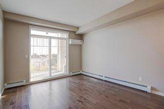 Photo 5: 410 406 Cranberry Park SE in Calgary: Cranston Apartment for sale : MLS®# A1148440