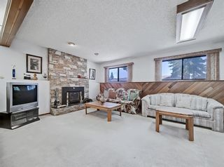 Photo 26: 216 Whitewood Place NE in Calgary: Whitehorn Detached for sale : MLS®# A1116052