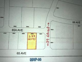 Photo 2: 3903 65A Avenue: Leduc Vacant Lot for sale : MLS®# E4145171