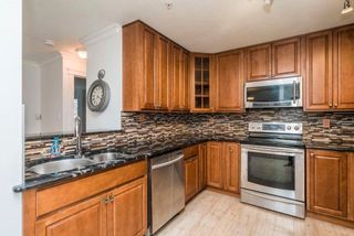 Photo 5: 211 20881 56 Avenue in Langley: Langley City Condo for sale : MLS®# R2569516