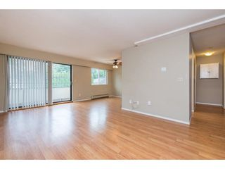 """Photo 7: 202 2684 MCCALLUM Road in Abbotsford: Central Abbotsford Condo for sale in """"Ridgeview Place"""" : MLS®# R2617099"""